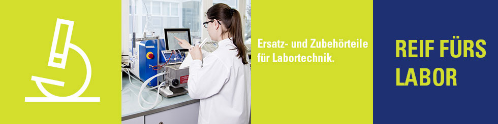 044 header labortechnik